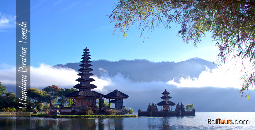 Bali Tour - Full Day Sight Seeing Bali Tours, Bedugul - Tanah Lot Day Tour, Ulundanu Beratan Temple, Tabanan, Bali